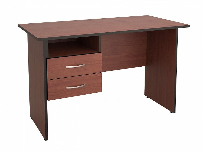 Стол с ящиками (лев/прав) Рубин 41.42 (1200x600x750)