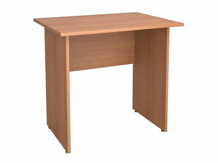 Стол Рубин 42.44 (800x600x750)