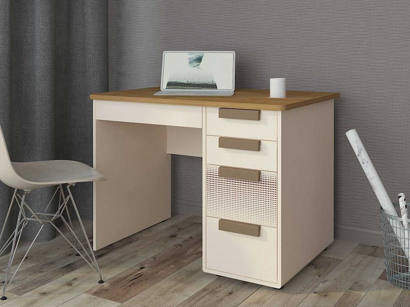 Стол компьютерный Фристайл 56.14 (1000х700х750)
