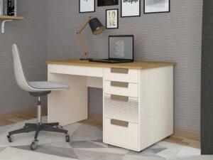Стол компьютерный Фристайл 56.15 (1200х700х750)