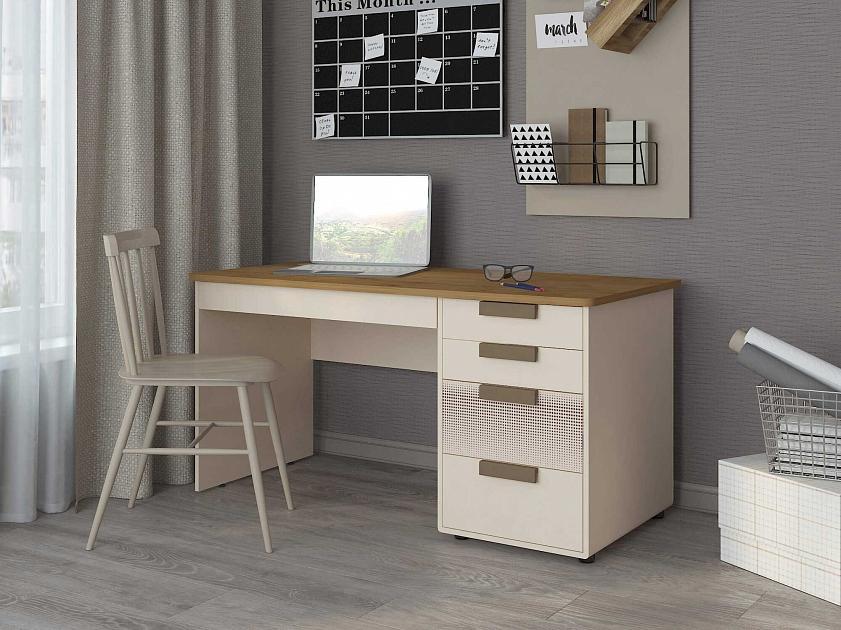 Стол компьютерный Фристайл 56.19 (1500х700х750)