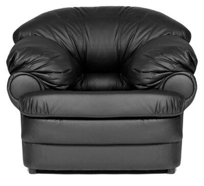 Кресло Релакс (1100х950х900)