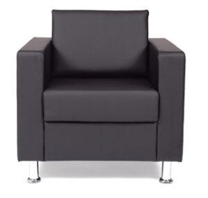 Кресло Симпл (820х830х830)