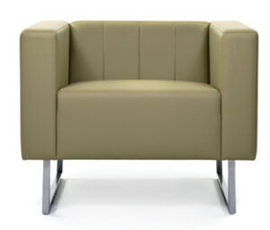 Кресло Вента (840х750х670)
