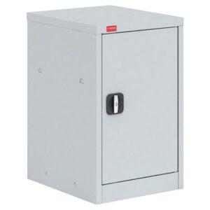 Шкаф металлический ШАМ-12-680 (680х425х500)