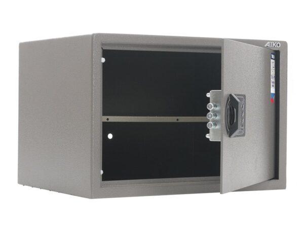 AIKO ТМ-30 EL (300x440x355)