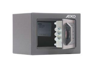 AIKO Т-140 EL (140x195x140)