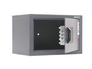 AIKO Т-200 EL (200x310x200)
