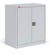 Шкаф металлический ШАМ-0,5/920-370 (832х920х370)