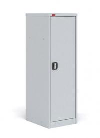 Шкаф металлический ШАМ-12 (1860х425х500)