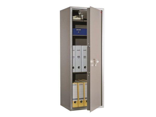 AIKO TM-120T (1200x440x355)
