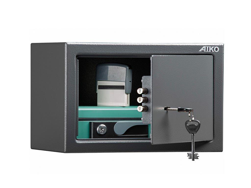 AIKO Т-200 KL (200x310x200)