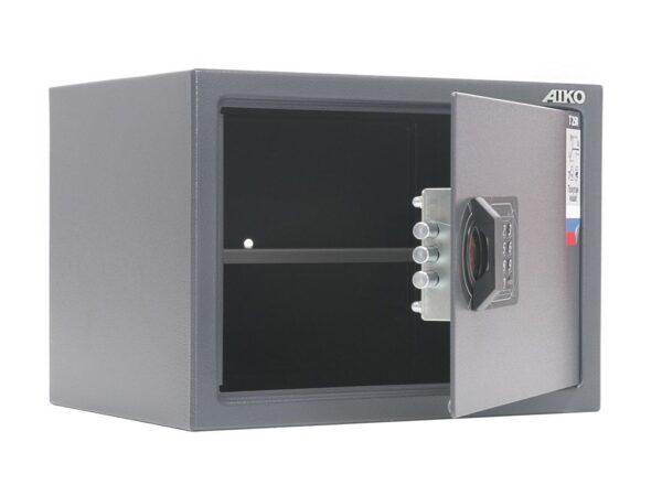 AIKO T-250 EL (250x350x250)