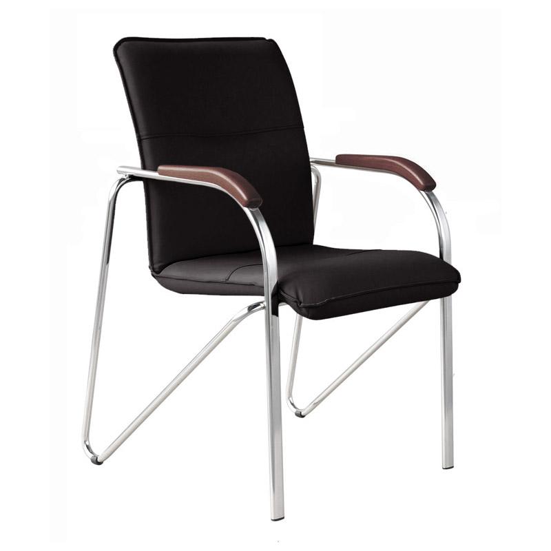Офисное кресло SAMBA