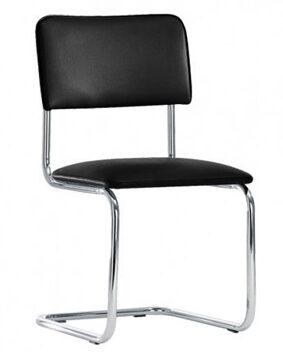 Офисное кресло СИЛЬВИЯ