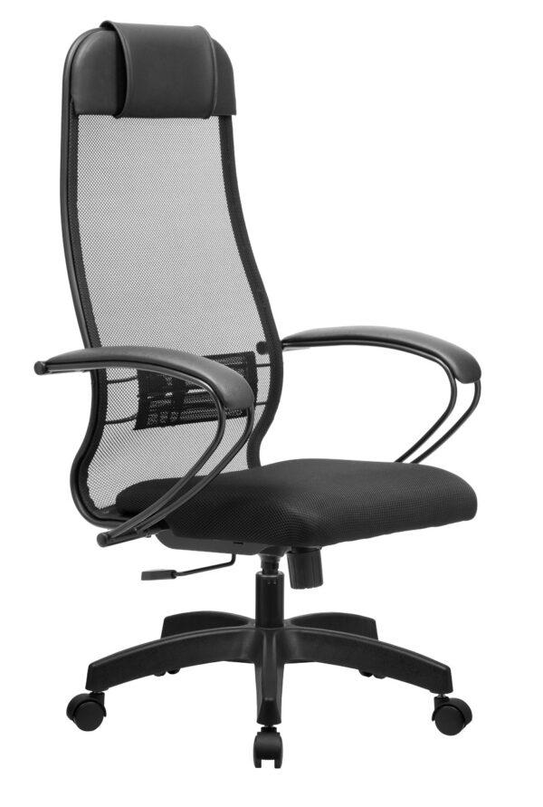 Офисное кресло МЕТТА Комплект 11