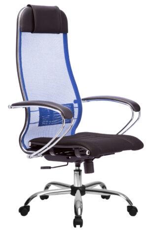 Офисное кресло МЕТТА Комплект 3
