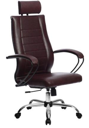 Офисное кресло МЕТТА Комплект 32