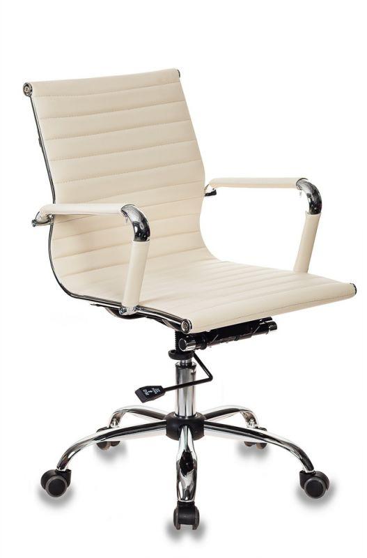 Офисное кресло Бюрократ CH-883-LOW