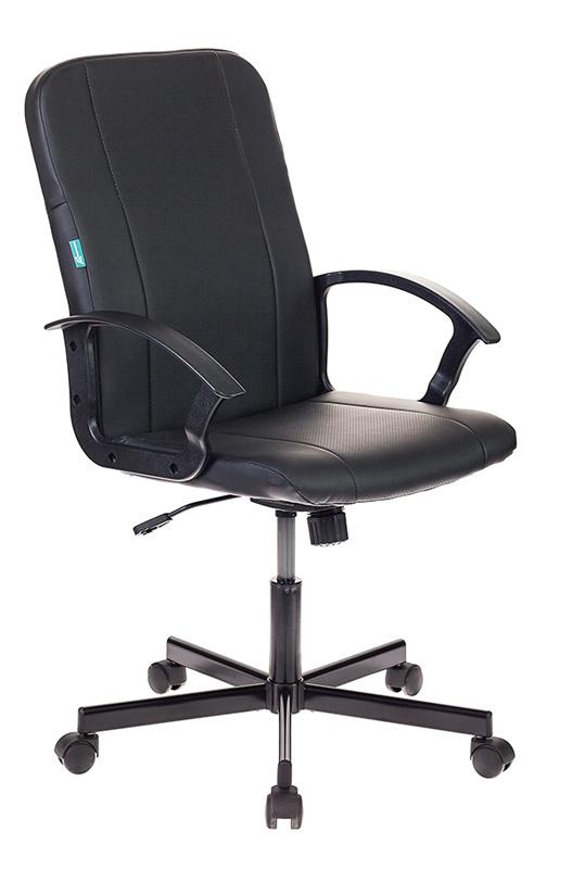 Офисное кресло Бюрократ CH-551