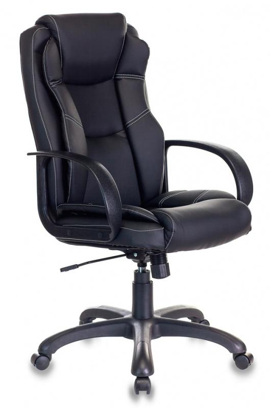 Офисное кресло Бюрократ CH-839