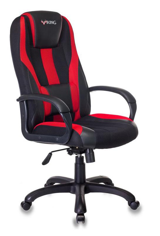 Кресло игровое VIKING-9