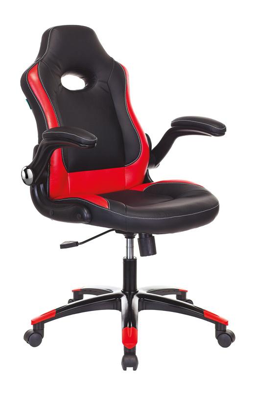 Кресло игровое VIKING-1N