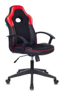 Кресло игровое VIKING-11
