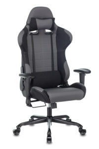 Кресло игровое 771N