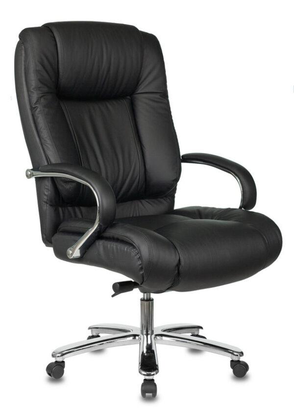 Офисное кресло Бюрократ T-9925SL