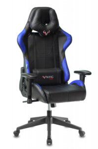 Кресло игровое VIKING 5 AERO
