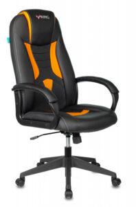 Кресло игровое VIKING-8N