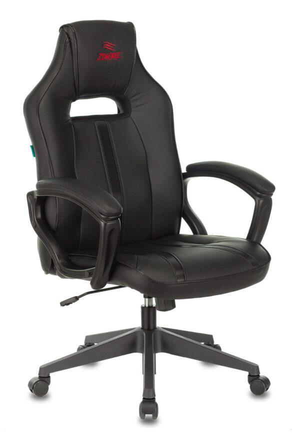 Кресло игровое VIKING ZOMBIE A3