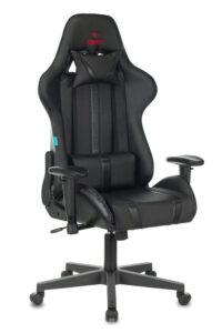 Кресло игровое VIKING ZOMBIE A4