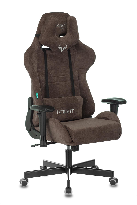 Кресло игровое VIKING KNIGHT