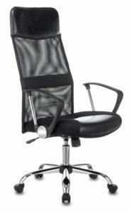 Кресло руководителя Бюрократ CH-600SL