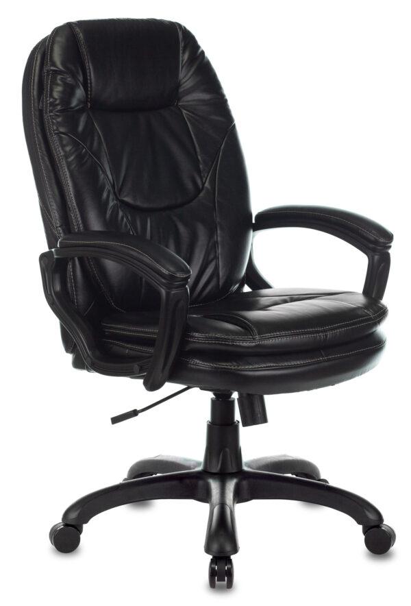 Офисное кресло Бюрократ CH-868N