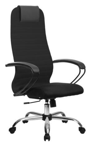 Офисное кресло МЕТТА BP-10