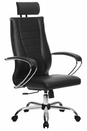 Офисное кресло МЕТТА Комплект 35