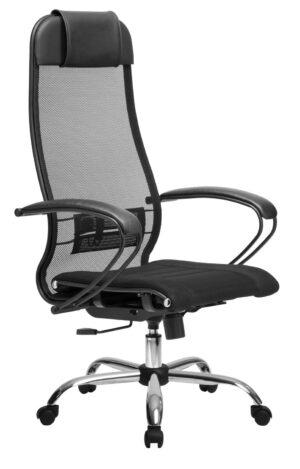 Офисное кресло МЕТТА Комплект 0