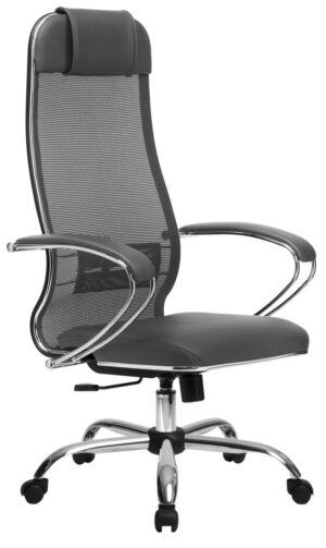 Офисное кресло МЕТТА Комплект 5.1