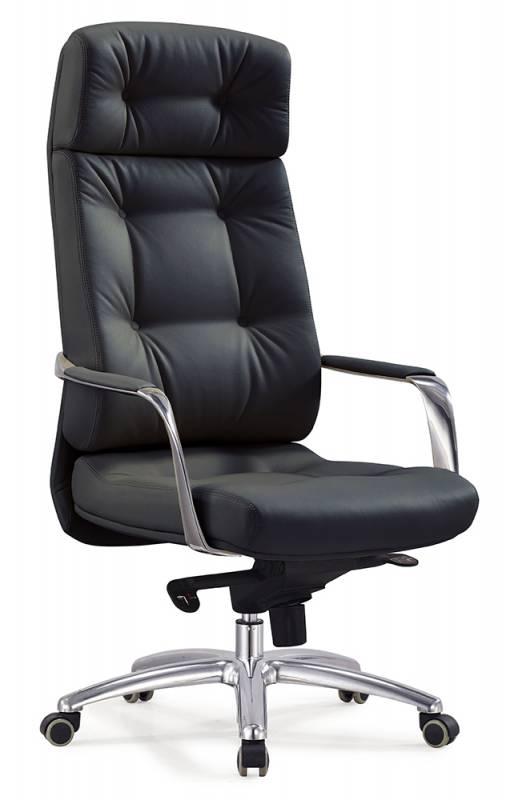 Офисное кресло Бюрократ _DAO
