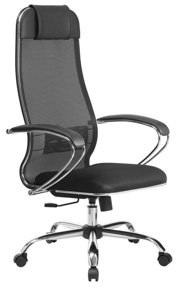 Офисное кресло МЕТТА Комплект 15