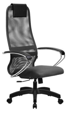 Офисное кресло МЕТТА BK-8