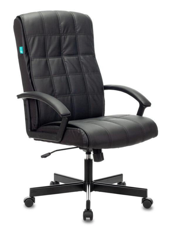 Офисное кресло Бюрократ CH-823AXSN