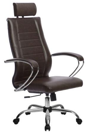Офисное кресло МЕТТА Комплект 33