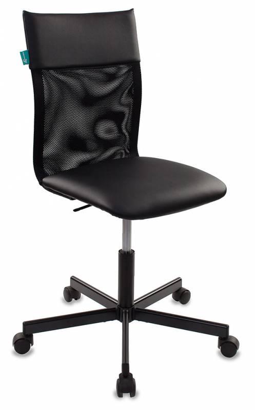 Офисное кресло Бюрократ CH-1399