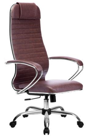 Офисное кресло МЕТТА Комплект 6.1