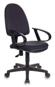 Офисное кресло Бюрократ CH-300
