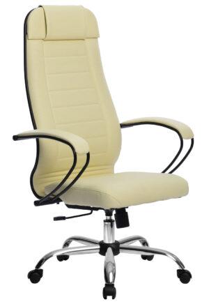 Офисное кресло МЕТТА Комплект 28